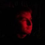 Kapselek02's avatar