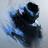 Nisey22's avatar
