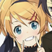 Comun17's avatar
