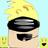 Hopeyouhavefun1's avatar