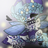 Dragonheartedd's avatar