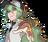 The Smash Theorist's avatar