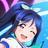 GotenSakurauchi's avatar
