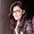Aastha Thakur55