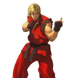 Lionic1987's avatar