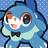 PatTDM's avatar