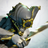 ElectroAaronDYnamix's avatar