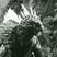 35Baragon's avatar