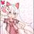 Yin-yang-koala's avatar