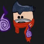 Nervousamanuel1's avatar