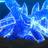 FonsecaB77's avatar