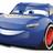 Uby2111's avatar