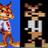 Doctorclu's avatar