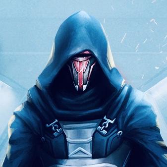 Mantelian Prime's avatar