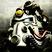 Den.zali's avatar