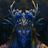 ᐊᘍᗏ's avatar