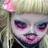 Октопуссй's avatar