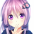 AngelChu's avatar