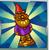 Gnomesky