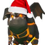 MagmaHound's avatar