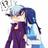 RealGlitterDiamond2's avatar