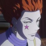 AnyskaGames's avatar