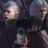 When Devils Cry's avatar