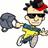 BigNateBeast's avatar