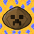 CandyPuffz's avatar