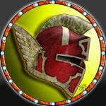 Jestrada35's avatar
