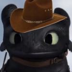NightFury2001's avatar