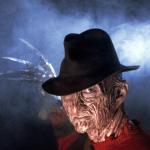 Freddy1428's avatar