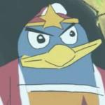 GothicBandicoot's avatar