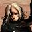 Lll fff's avatar