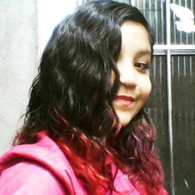 Monike moreira's avatar