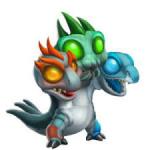AlphaOmega496's avatar