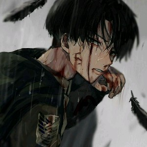 XChkx's avatar