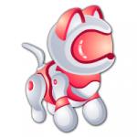 YoBot5000's avatar