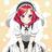 Iansaputra14's avatar