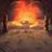 Icebear2015's avatar