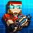 Sky Avenger 2.0's avatar