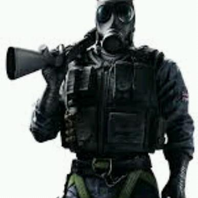 CapitaoSmoke's avatar