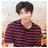 HearthRaven's avatar