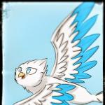 Roixdoix's avatar