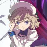 Lovella42's avatar