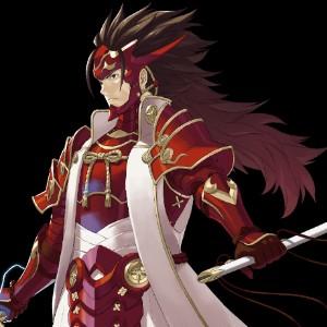龍馬くん's avatar