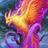 Fenixlord23's avatar