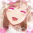 TechtackIDK's avatar