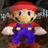 Abdul8910's avatar
