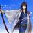 Akira Starfall's avatar